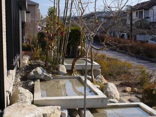 平山庭店 Garden Swings & play sets