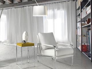 Cadeirões, Poltronas Armchairs www.intense-mobiliario.com  Morgan http://intense-mobiliario.com/product.php?id_product=8878:   por Intense mobiliário e interiores;