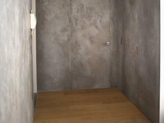 Progetto: Ingresso & Corridoio in stile  di Miko design