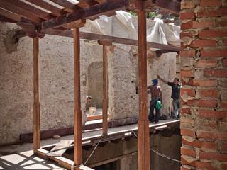 Casa Quintero Paolini Arquitectos