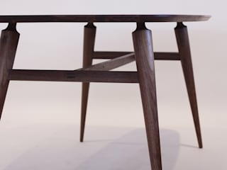 Handwerker R-1 table: HANDWERKER의
