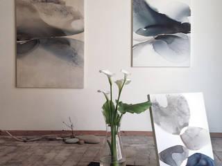 Realizzazioni: Arte in stile  di Sabrina Garrasi