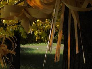 Bouquet di Balume Scandinavo