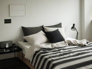 (주)이투컬렉션 BedroomTextiles
