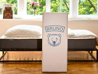 Quelques photos de Bruno matelas par Bruno matelas Moderne