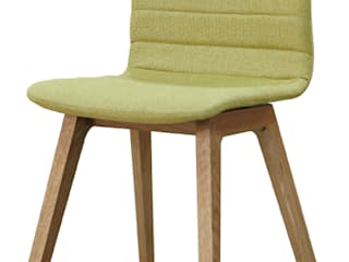 vaahtera Living roomStools & chairs