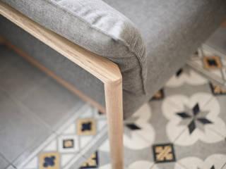 vaahtera Living roomSofas & armchairs