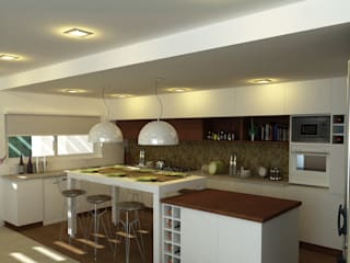 by Dsg Arquitectura