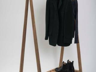 minimalist  by Dupere Interior Design, Minimalist