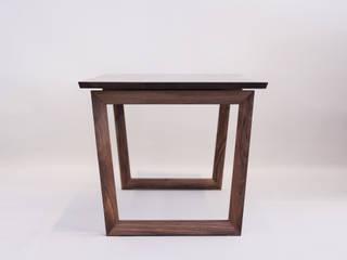 Handwerker  HD-OB1 dining table: HANDWERKER의