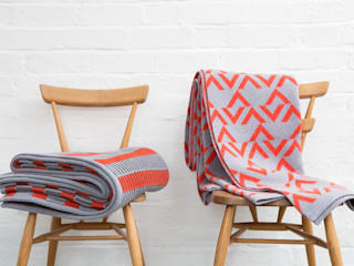 Seven Gauge Studios 2015/16 Products - Brights: modern  by Seven Gauge Studios, Modern