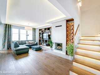 """{:asian=>""""asian"""", :classic=>""""classic"""", :colonial=>""""colonial"""", :country=>""""country"""", :eclectic=>""""eclectic"""", :industrial=>""""industrial"""", :mediterranean=>""""mediterranean"""", :minimalist=>""""minimalist"""", :modern=>""""modern"""", :rustic=>""""rustic"""", :scandinavian=>""""scandinavian"""", :tropical=>""""tropical""""}  by Auraprojekt,"""