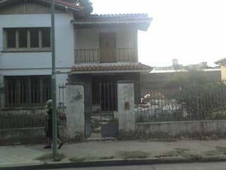 ReformArq - Casas, reformas y ampliaciones Classic style houses