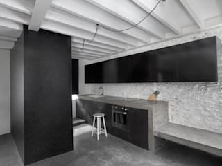 by adn architectures Minimalist