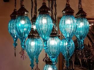 by Atölye Lamp,