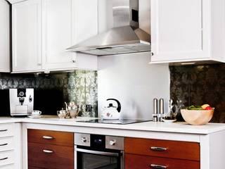 Kitchen by Viva Design - projektowanie wnętrz, Classic