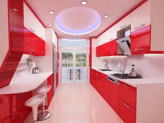 dekato iç mimarlık – :  tarz