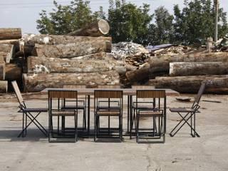 huhkuyhk – Panco Table: modern tarz , Modern