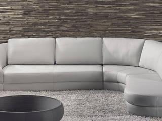 Sofás de canto Corner sofás www.intense-mobiliario.com  Prince http://intense-mobiliario.com/product.php?id_product=356:   por Intense mobiliário e interiores;