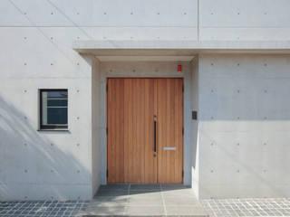 par こぢこぢ一級建築士事務所 Classique