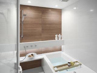 衛浴 by 株式会社 和光製作所