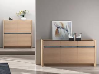 ALMA collection:   por MOVEME,Moderno