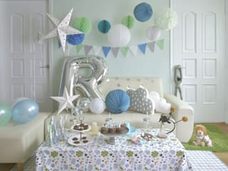partybuckett Nursery/kid's roomAccessories & decoration