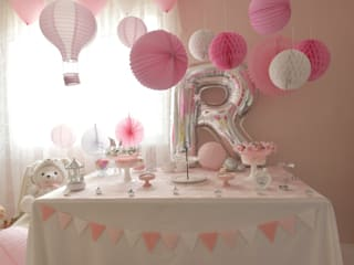 partybuckett HouseholdAccessories & decoration