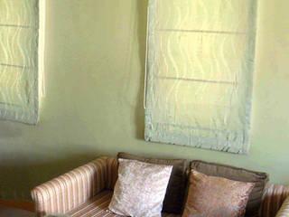 من Sneha Samtani I Interior Design. حداثي