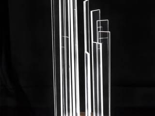 12:  in stile  di Brunello Art & Design