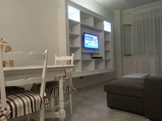 Cucine e Design Living room