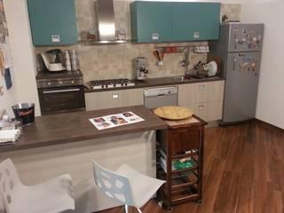 Cucine e Design Kitchen
