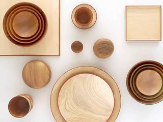 modern  by miyake design, Modern