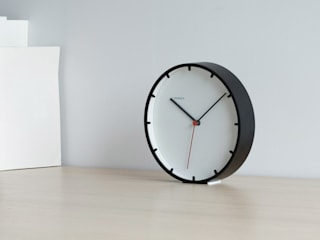 minimalist  by miyake design, Minimalist