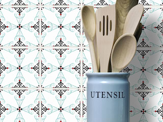 WandAkzente KitchenSinks & taps