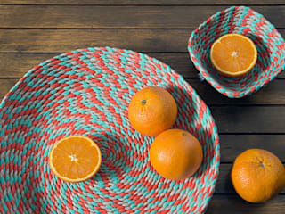 Jinja - Bowls Collection:   por Jinja