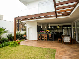 by Roma Arquitetura Classic