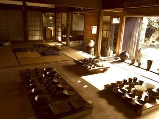 scenes: cota nishiyamaが手掛けたです。