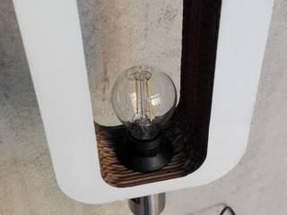 O-Lamp:  in stile  di ARPEL Design