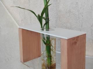 Vaso ZEN:  in stile  di ARPEL Design