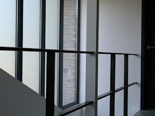 Maison P ARTERRA Maisons modernes