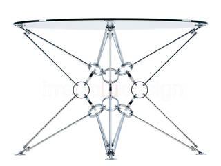 8 пирамид от irraciodesign Минимализм