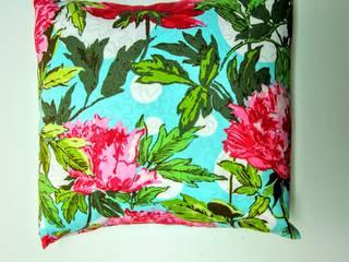 Kissenbezüge von Anna Hörling Design Ausgefallen
