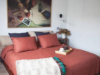 The Decoshopper Dormitorios de estilo moderno de The Decoshopper Moderno