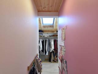 木の家株式会社 Media room