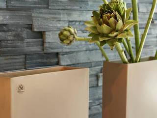 blumenweide gmbh co kg online shops in emsdetten homify. Black Bedroom Furniture Sets. Home Design Ideas