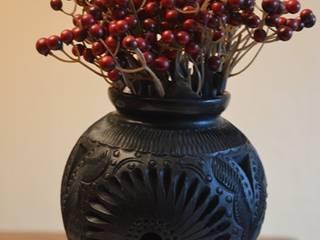 Dunia Hania HouseholdHomewares
