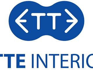 : ETTE INTERIOR CO., LTD.의