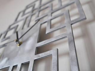 сучасний  by R.Ely Design, Сучасний
