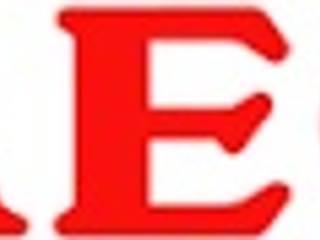 Produits électriques par Batiwiz SAS